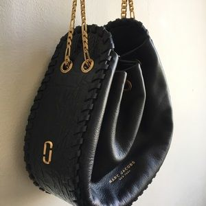Marc Jacobs vintage bag